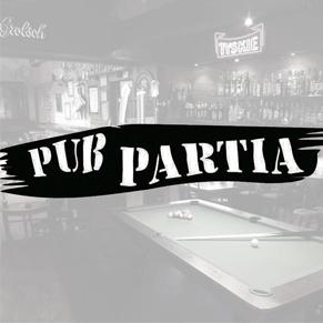 Pub Partia
