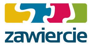 Zawiercie-Logo